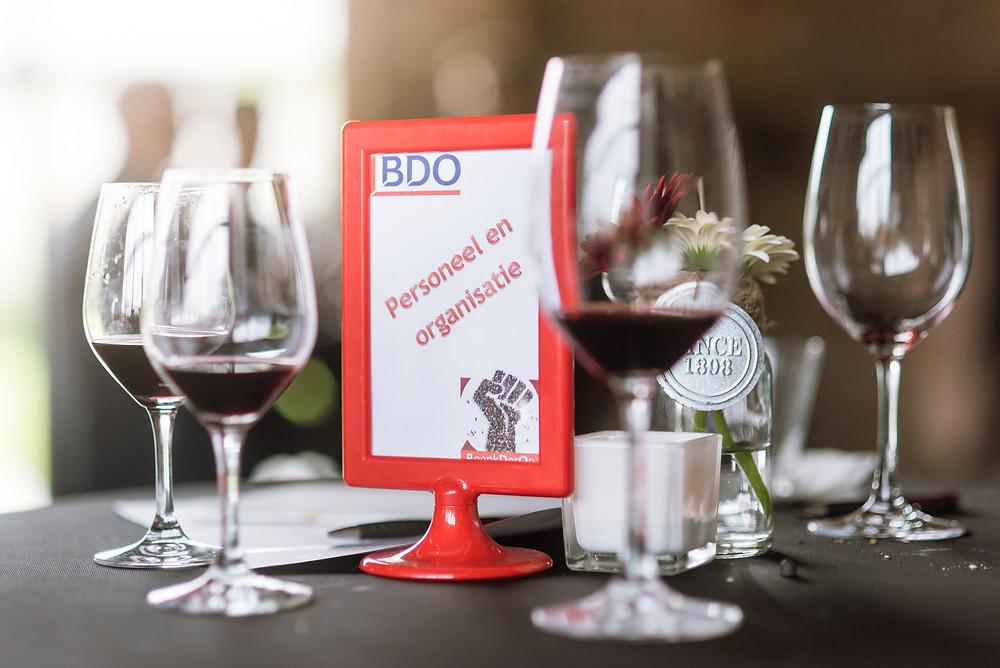 Eventreportage #BoenkDerOp Bdo (c) Silvie Bonne