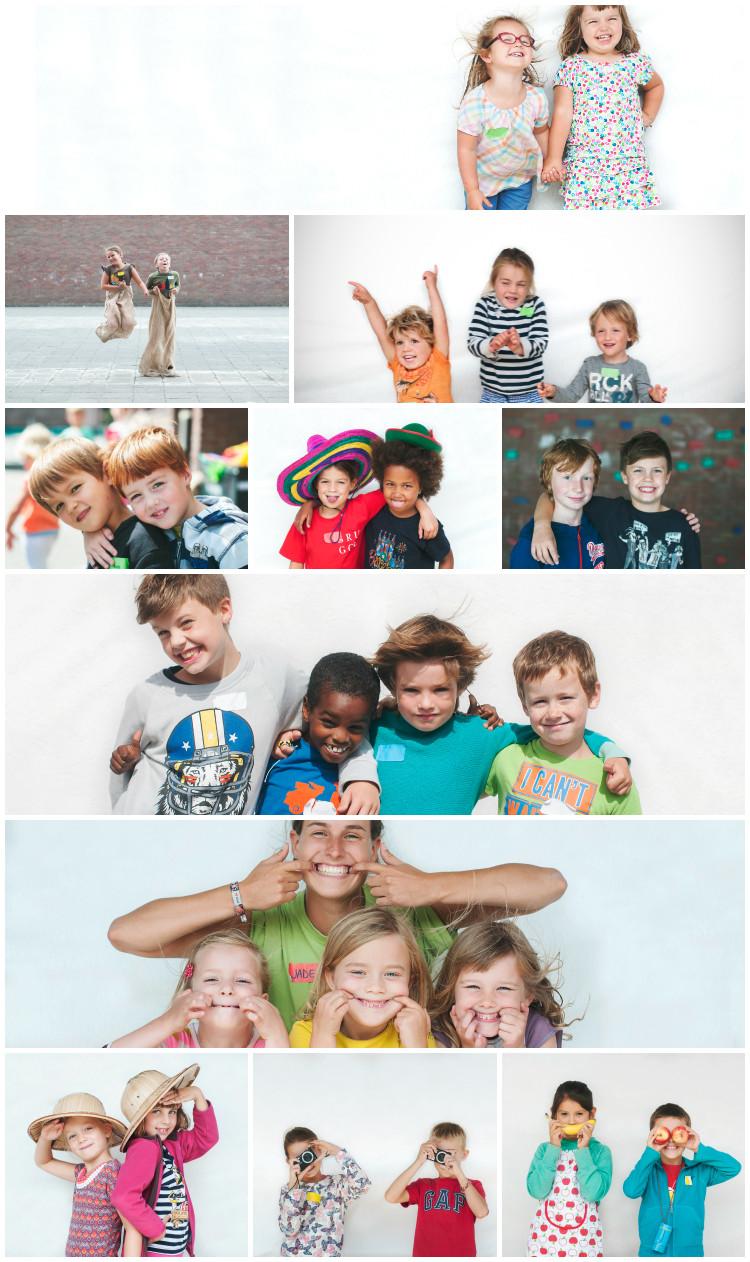 Idee Kids Brugge (c) Silvie Bonne