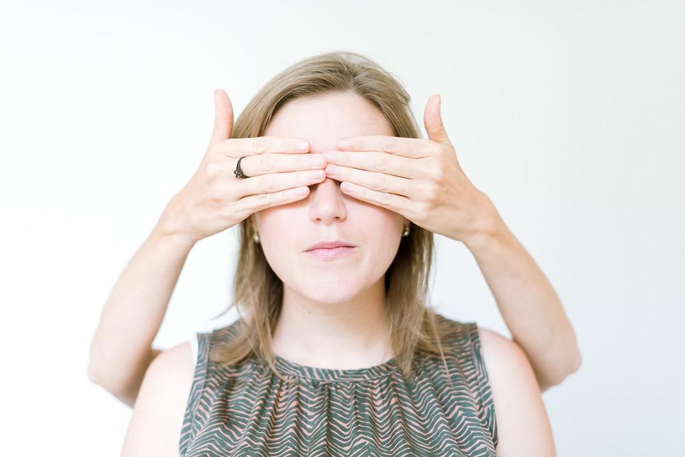 Intervent - portrettenreeks (c) Silvie Bonne