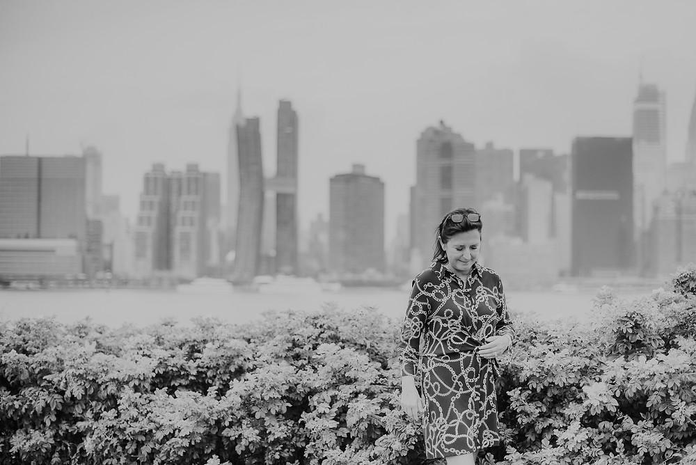 NYC fotoreportage (c) Silvie Bonne