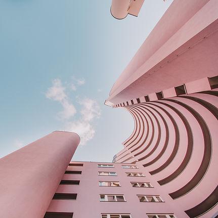 2021-03-5 Pink Building at Hallesches (c) Silvie Bonne-1.jpg