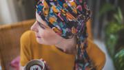 De nieuwe Rosette La Vedette collectie