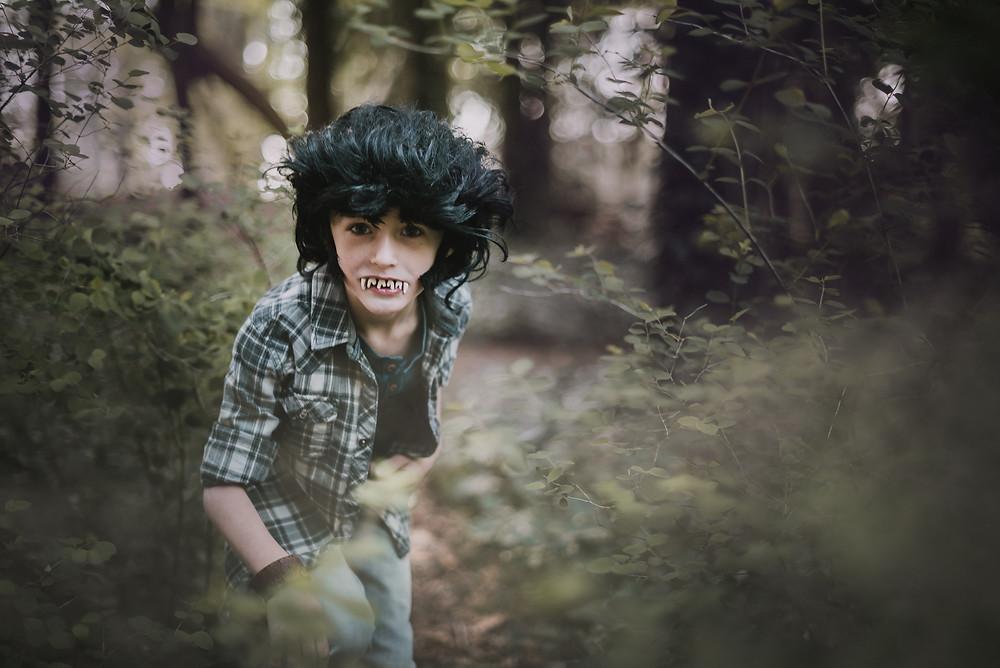 Wilko Fotoreportage (c) Silvie Bonne
