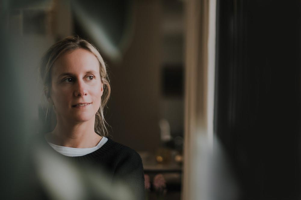Diëtistenpraktijk Laurens Rogge (c) Silvie Bonne