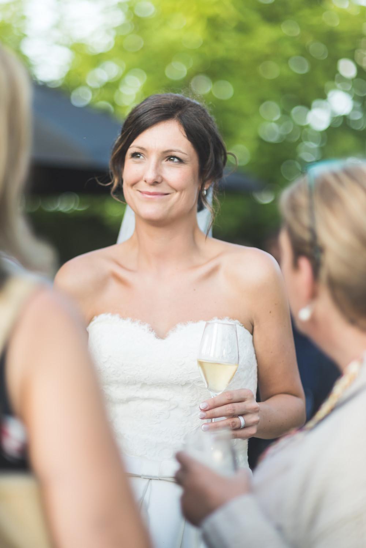 Julie & Jan, huwelijksreportage, Ter Leepe (c) Silvie Bonne