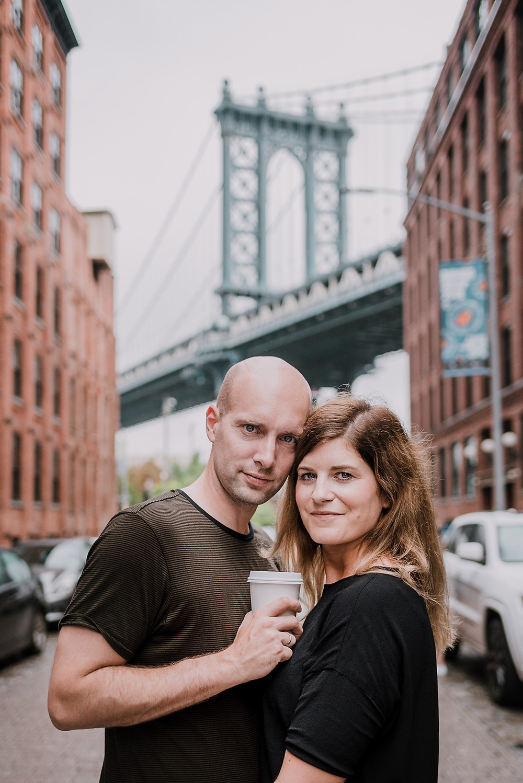 NYC Photo Walk (c) Silvie Bonne