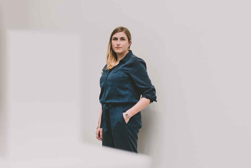 Artshizzle  (c) Silvie Bonne