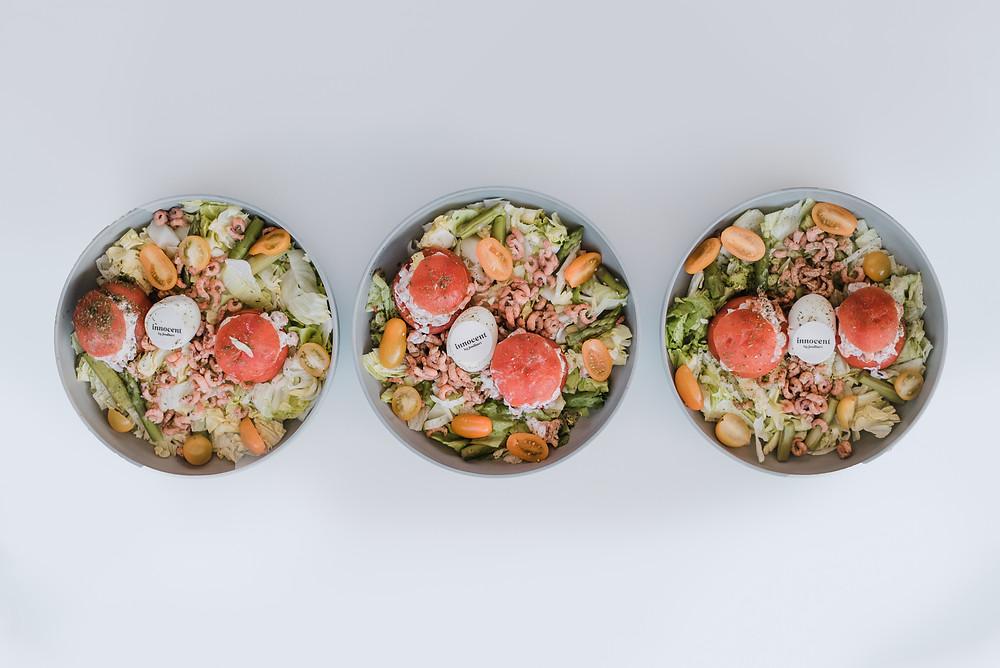 FoodBart Deinze (c) Silvie Bonne