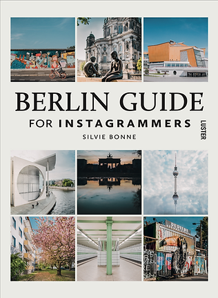 Berlin Guide Cover.png