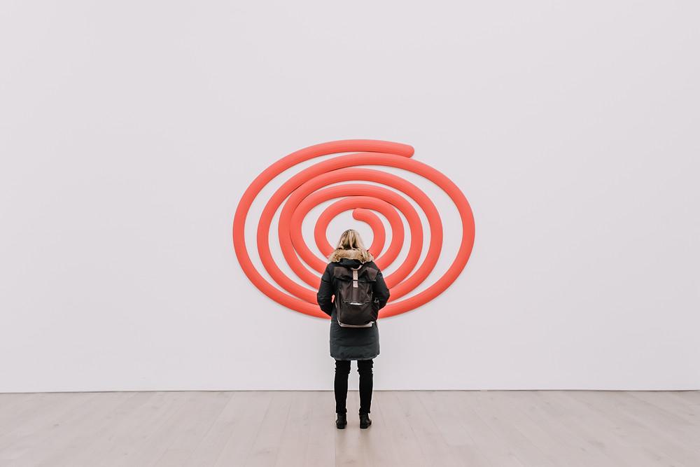 LES Galleries (c) Silvie Bonne