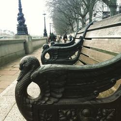 Shot on iphone 8. London.