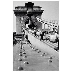 Film shot on Canon. Budapest.
