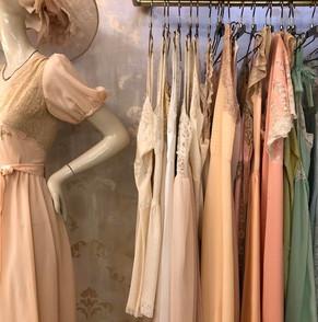 Fashion Still Life. Shot on iPhone 8