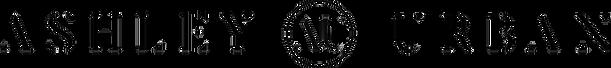 AU_Logo_Alpha.png