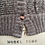 Thumbnail: Vintage 1980's Italian Wool Mohair Cardigan Medium