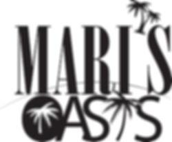 Mari's Oasis
