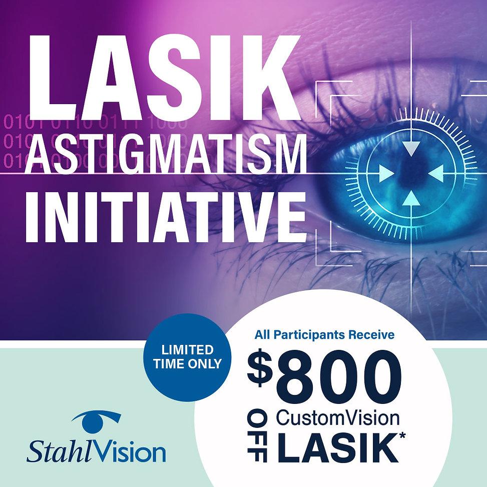 AstigmatismStudySocialGraphic.jpg