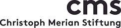 cms_Logo_sw.jpg