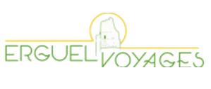 Erguel_Voyages_–_Réservez_un_voyage_en_