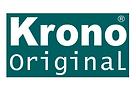 krono_orginal.png