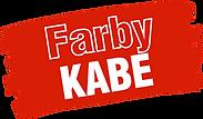 farby-kabe-logo-39B8983B26-seeklogo.com.