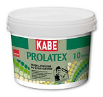 prolatex.jpg