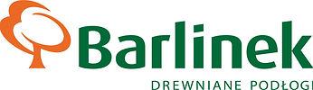 Logo_BarlinekRGB.jpg