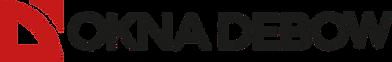 logo_debov.png