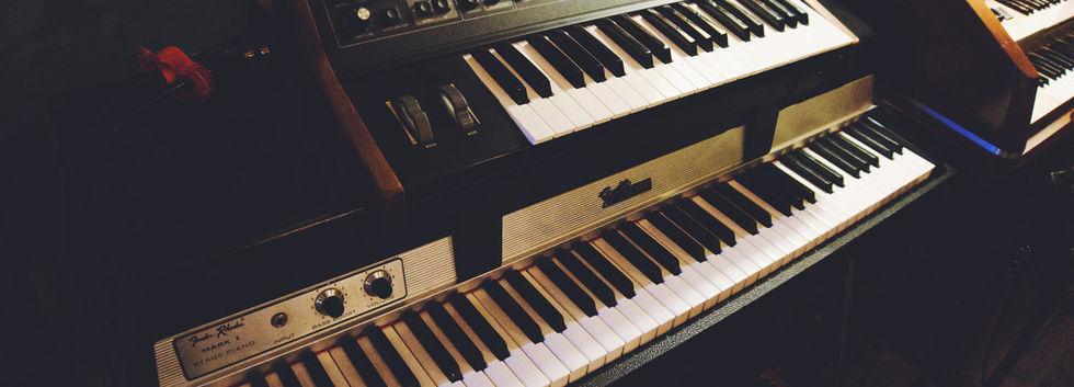 Keyboards Side View 2021.JPG