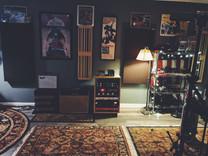 Guitar Station