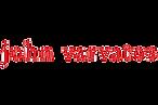 John-V-Logo-95753e975056b3a_95754044-505