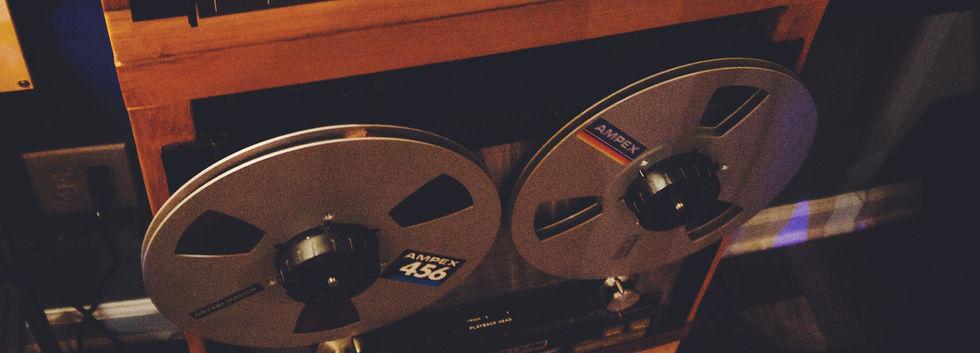 Tape Machine 2021.JPG