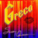 GRECO.JPG