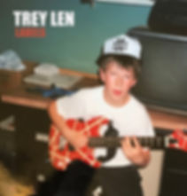 TREY LEN - LABELS.JPG