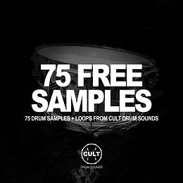 75 FREE SAMPLES COVER.jpg