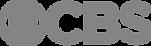 1600px-CBS_logo.svg copy.png