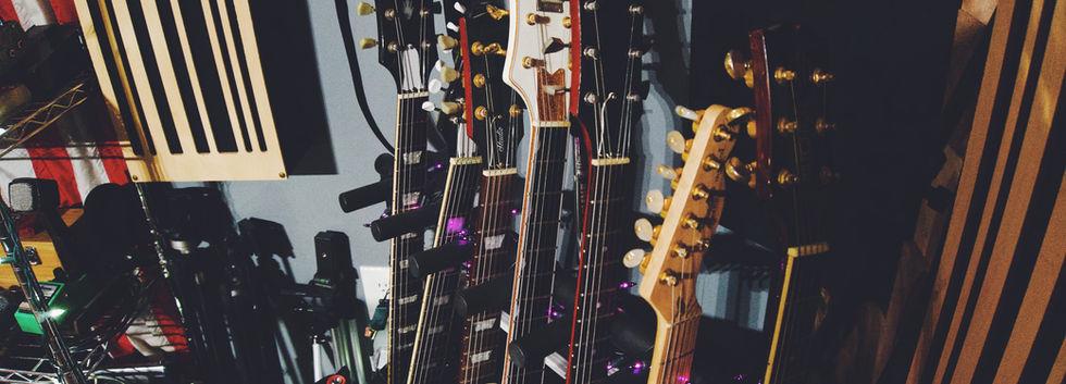 Guitar Rack 2021.JPG