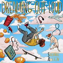 Dreaming Out Loud Album Art.jpg