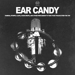 EAR CANDY COVERART 2.jpg