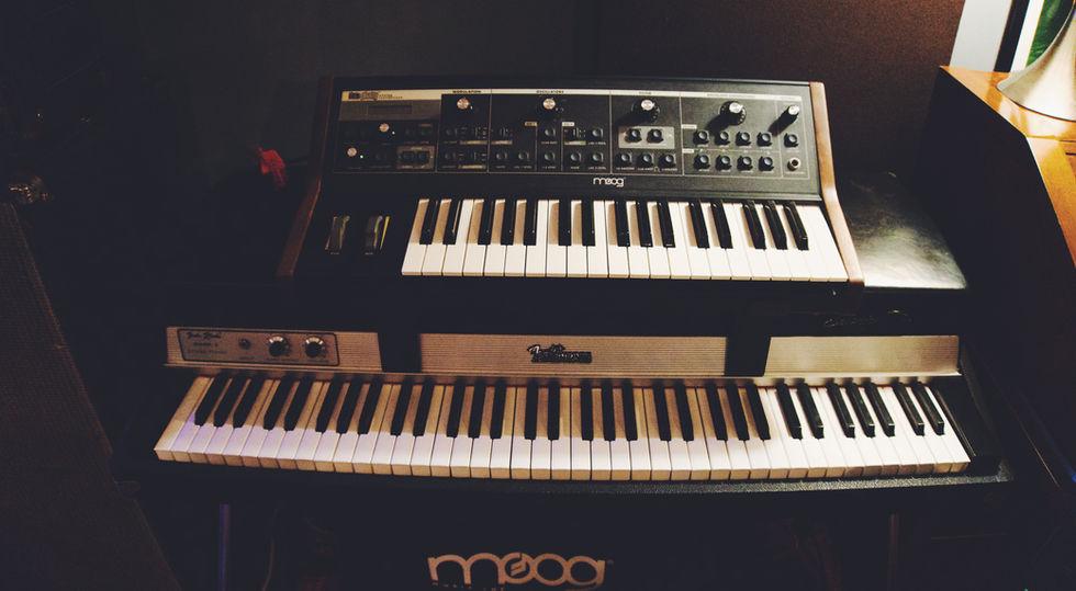 Moog + Rhodes Front 2021.JPG