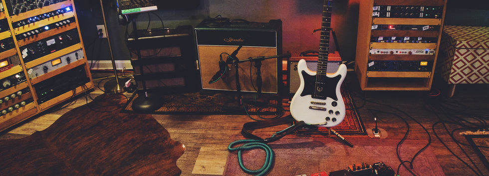 Guitar Station 2021.JPG