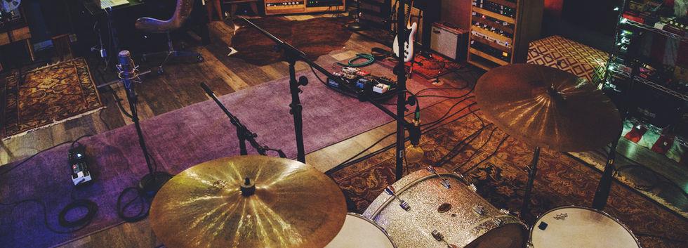 Above Drum Room View 2021.JPG