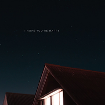Sherrill Allen - I Hope You're Happy (Si