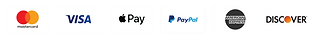 payment icons4.png