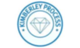 kimberly_1.jpg