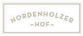 Nordenholzer-hof.PNG