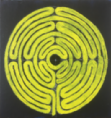 labyrinth-small-v1.png