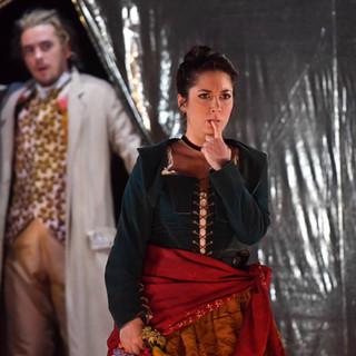 Francesca Aspromonte - Zerlina Andrè Schuen - Don Giovanni.jpg