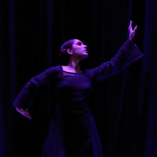 Francesca Aspromonte - La Musica