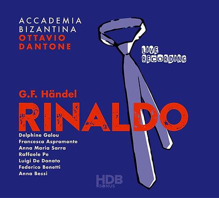 HDBsonus-AccademiaBizantina-Rinaldo-CD-cover_1748x.jpg